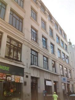 Location bureau Paris 10ème 9134€ HT/HC - Photo 3