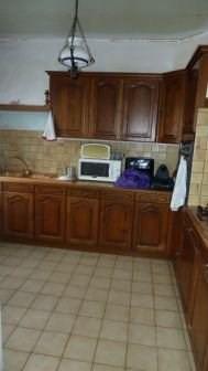 Revenda casa Villemeux sur eure 200000€ - Fotografia 4
