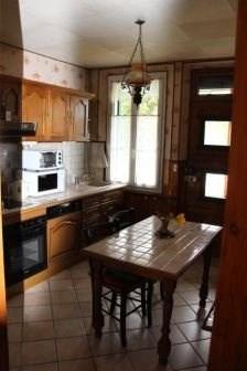 Vendita casa Nogent le roi 163000€ - Fotografia 3