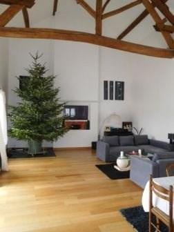 Vente maison / villa Marville moutiers brule 260000€ - Photo 2