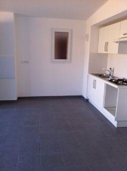 Rental apartment Labenne 605€ CC - Picture 1