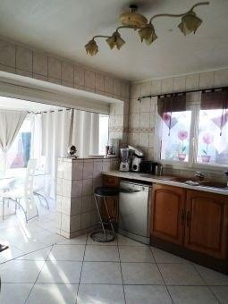 Vente maison / villa Muret 295000€ - Photo 6
