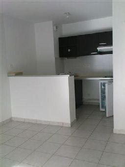 Rental apartment Pau 454€ CC - Picture 1