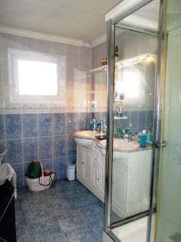 Vente maison / villa Muret 295000€ - Photo 9