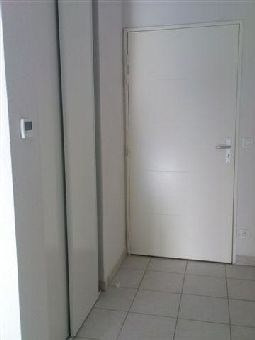Rental apartment Pau 454€ CC - Picture 2