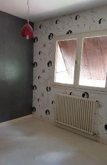 Vente maison / villa Pinsaguel 180000€ - Photo 4