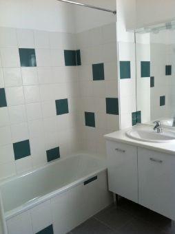 Rental apartment Labenne 605€ CC - Picture 2