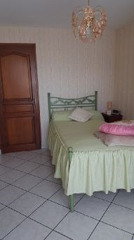 Sale house / villa Pinsaguel 230 000€ - Picture 3
