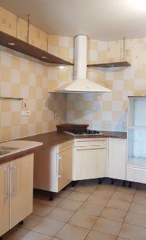 Vente maison / villa Pinsaguel 228000€ - Photo 4