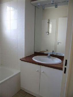 Location appartement Artix 573€ CC - Photo 3