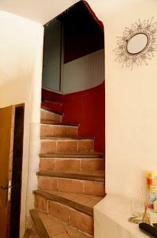 Vente maison / villa Bollène 245000€ - Photo 10