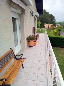 casa Mane 37500€ - Fotografia 4