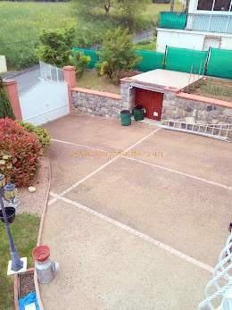 casa Mane 37500€ - Fotografia 14