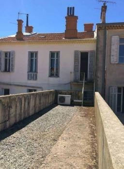 Vente appartement Cannes 265 690€ - Photo 5