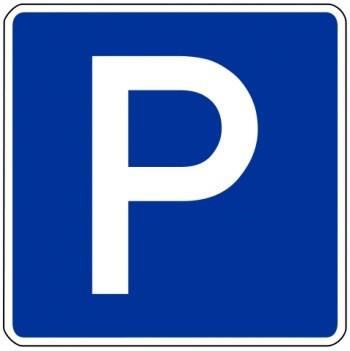 Venta  parking Toulon 22000€ - Fotografía 1