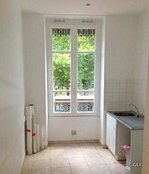 Location appartement Lyon 3ème 605€ CC - Photo 6