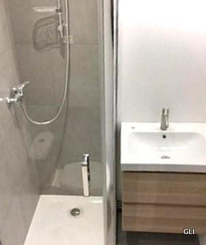 Location appartement Lyon 7ème 775€ CC - Photo 3