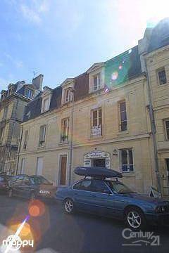 Aрендa квартирa 14 307€ CC - Фото 3