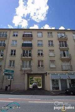 Affitto appartamento 14 635€ CC - Fotografia 8