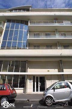 Locação apartamento Caen 825€ CC - Fotografia 8