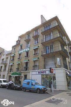 Vermietung wohnung 14 468€ CC - Fotografie 2