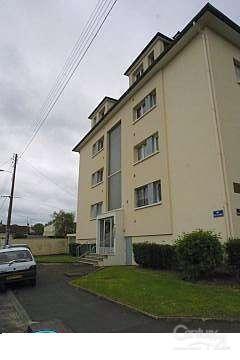 Affitto appartamento Caen 385€ CC - Fotografia 2