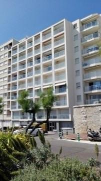 Rental apartment Biarritz 1562€ CC - Picture 13