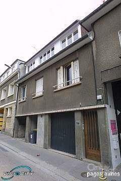 Rental apartment 14 465€ CC - Picture 6