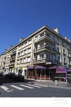 Location appartement Caen 585€ CC - Photo 2