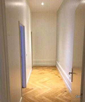 Location appartement Villeurbanne 1390€ CC - Photo 5