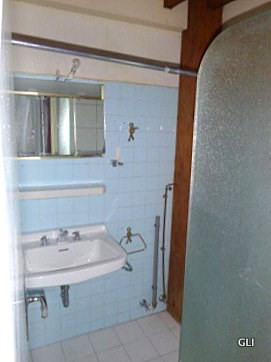 Location appartement Lyon 2ème 430€ CC - Photo 3