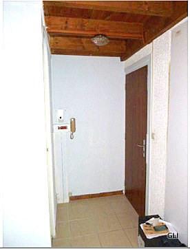 Location appartement Lyon 2ème 430€ CC - Photo 1