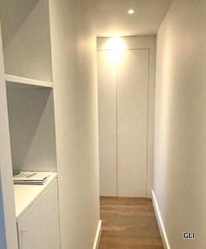 Location appartement Lyon 7ème 775€ CC - Photo 4