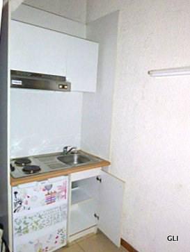 Location appartement Lyon 2ème 430€ CC - Photo 2