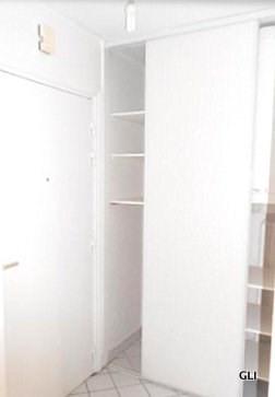 Location appartement Villeurbanne 494€ CC - Photo 1