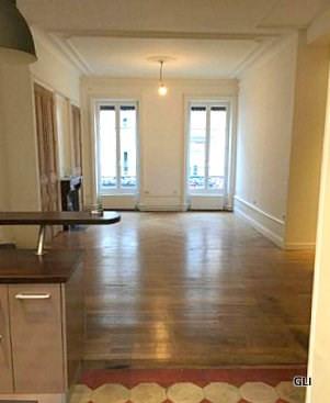 Location appartement Villeurbanne 1390€ CC - Photo 2