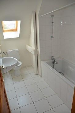 Location appartement St lo 487€ CC - Photo 5