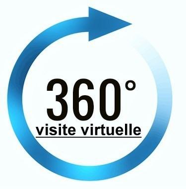 Deluxe sale house / villa Issy-les-moulineaux 1250000€ - Picture 12