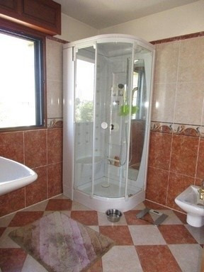 Life annuity house / villa La trinité-sur-mer 790000€ - Picture 11