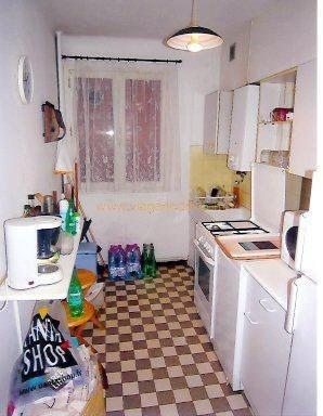 Viager appartement Cagnes-sur-mer 73000€ - Photo 4