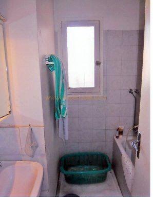 Viager appartement Cagnes-sur-mer 73000€ - Photo 5
