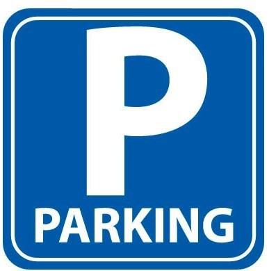 Rental parking spaces Vincennes 122€ CC - Picture 1