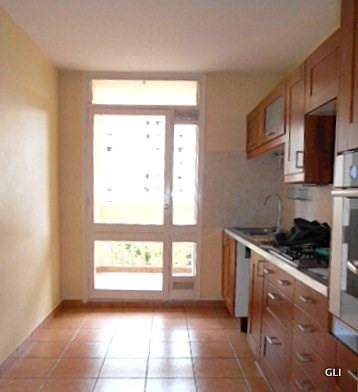 Rental apartment Lyon 3ème 885€ CC - Picture 4