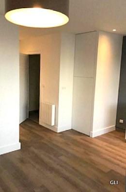Location appartement Lyon 7ème 775€ CC - Photo 2