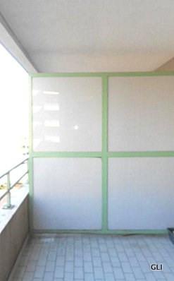 Rental apartment Villeurbanne 494€ CC - Picture 4