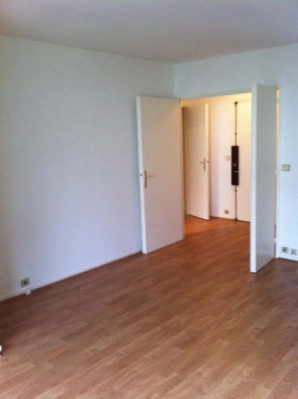 Location appartement Paris 15ème