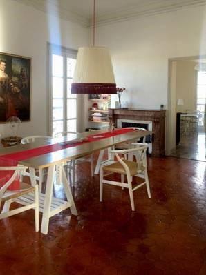 Alquiler  apartamento Avignon 1256€ CC - Fotografía 6
