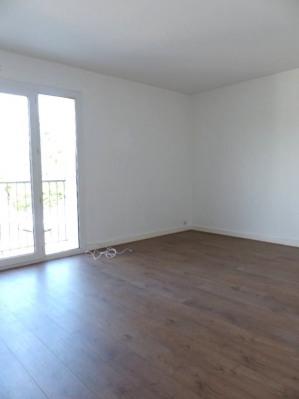 Locação - Apartamento 2 assoalhadas - 46,22 m2 - Gif sur Yvette - Photo
