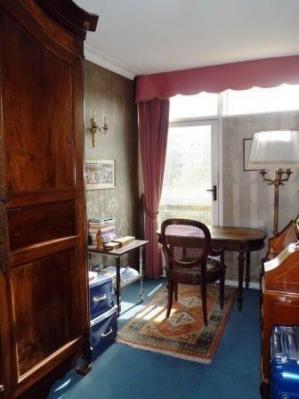 Appartement Type 5 Roubaix