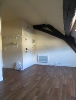 Location appartement Le Port-Marly (78560)